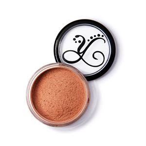 Picture of Sexy Complexion Enhancer - 2 grams
